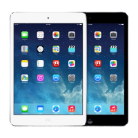 Sửa iPad, iPhone