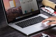 Sửa Macbook ở đâu uy tín tại Đà Nẵng?