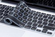 Báo giá bàn phím macbook tại Đà Nẵng