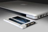 Báo giá SSD macbook tại Đà Nẵng