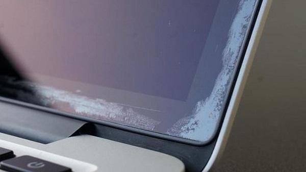 Báo giá sửa macbook tại Đà Nẵng
