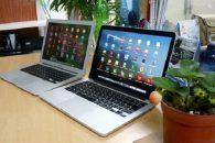 Lưu ý khi mua MacBook Cũ Đà Nẵng