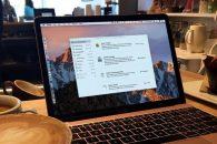 sửa lỗi macbook chạy chậm tại Đà Nẵng