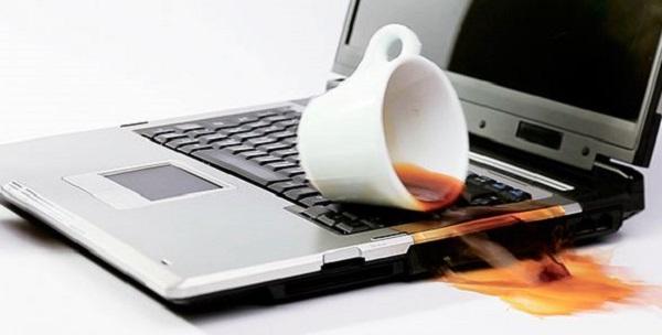 Thay bộ nguồn macbook tại Đà Nẵng