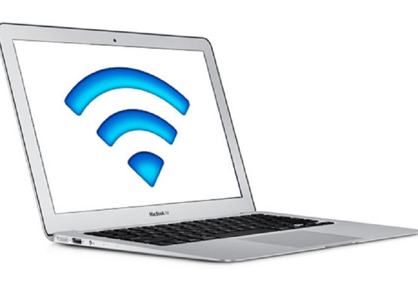 trung tâm bảo hành macbook tại Đà Nẵng