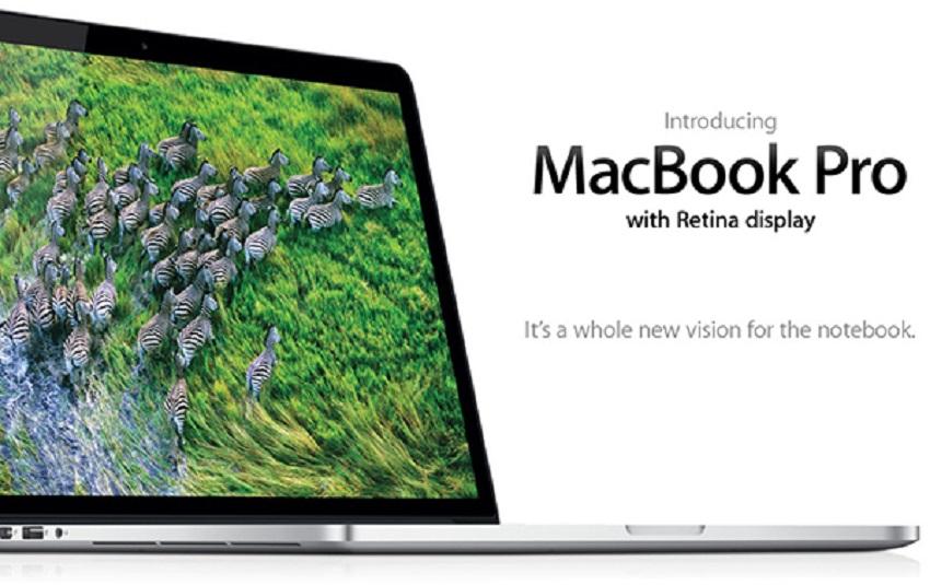 macbook cũ Đà Nẵng