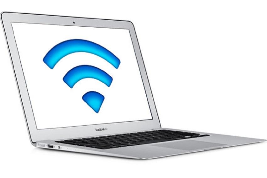 cài mac OS tại Đà Nẵng