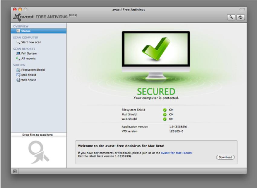 cài phần mềm macbook tại Đà Nẵng