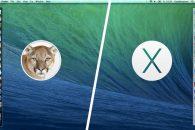 cài hệ điều hành macbook tại Đà Nẵng