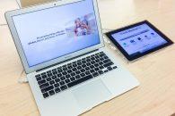 linh kiện macbook tại Đà Nẵng