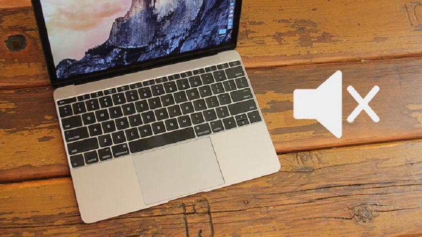cài win macbook tại Đà Nẵng