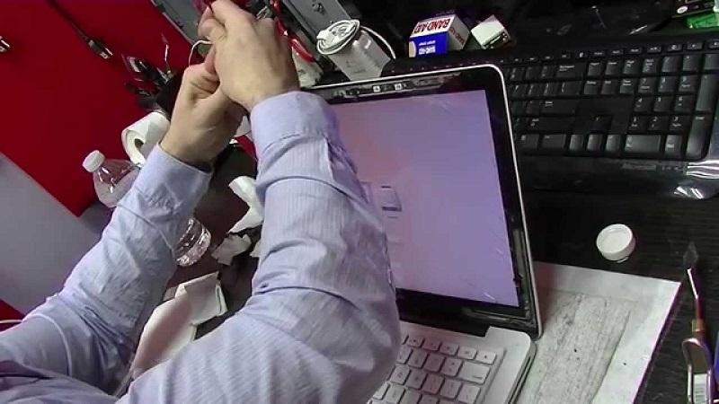linh kiện macbook Đà Nẵng