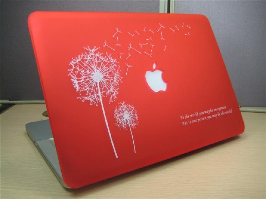 phụ kiện macbook Đà Nẵng