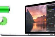 hay pin macbook tại Đà Nẵng
