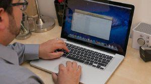 thay màn hình macbook tại Đà Nẵng